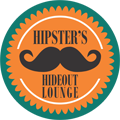 Hipsters Hideout Lounge