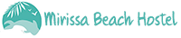 Mirissa Beach Hostel