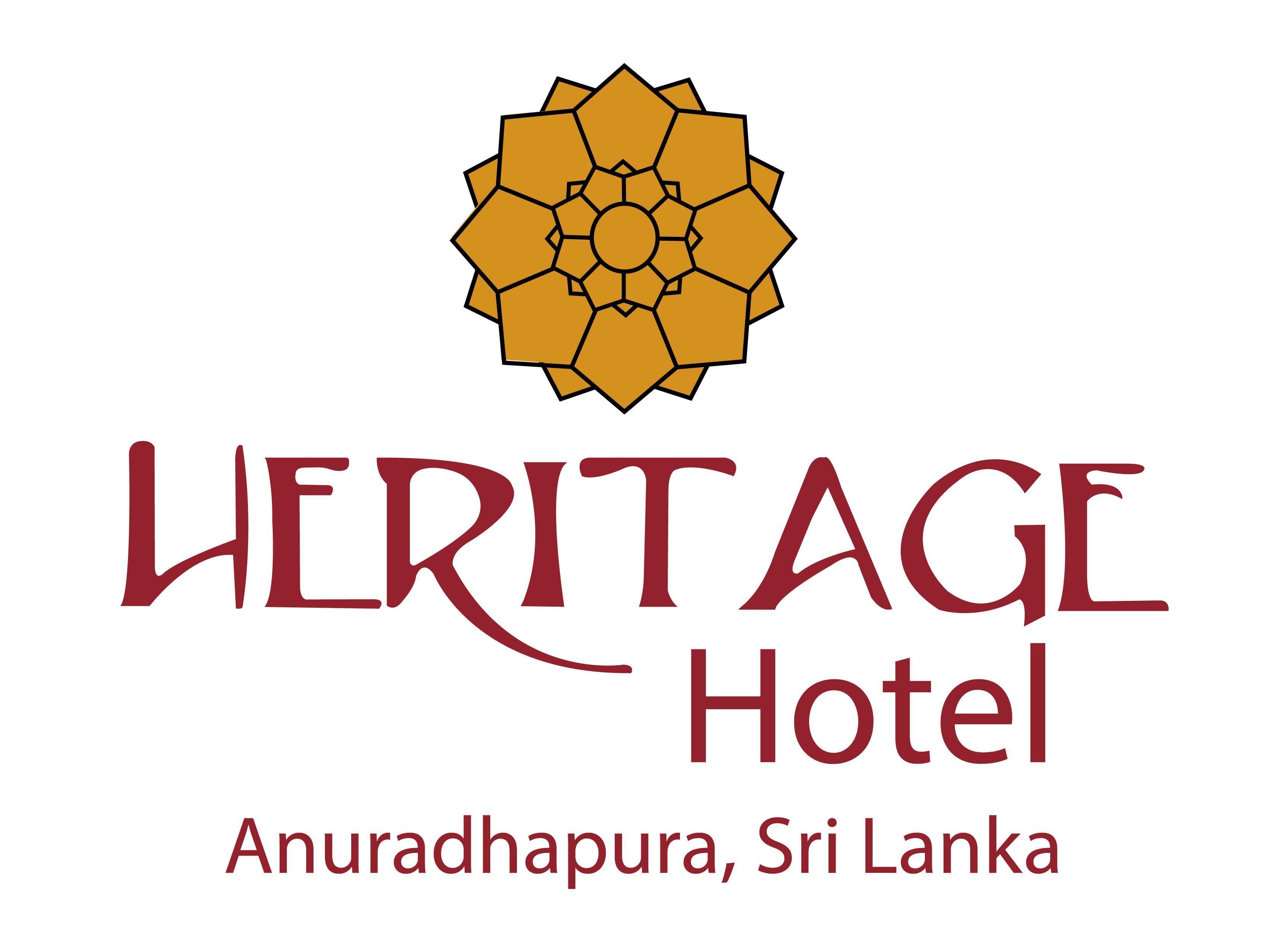 Heritage Anuradhapura