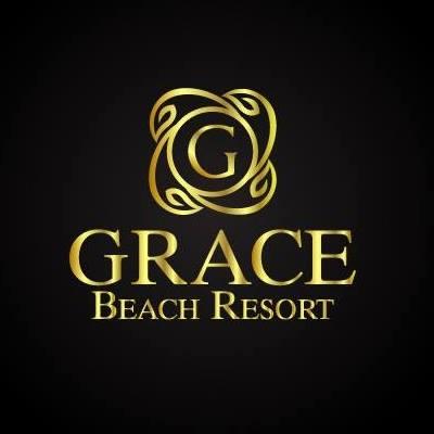 Grace Beach Resort