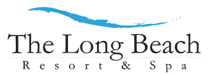 The Long Beach Resort & Spa