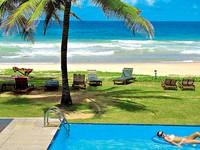 Koggala Beach Hotel Habaraduwa Hotel Photo