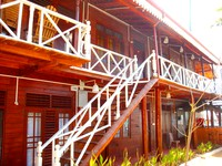 Coral Beach Mirissa Mirissa Hotel Photo