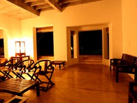 The Lady Hill Hotel Galle Hotel Photo