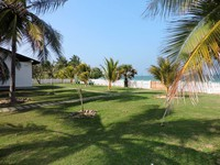 Pearl Oceanic Resort Trincomalee Hotel Photo