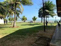 Pearl Oceanic Resort Trincomalee Hotel Photo