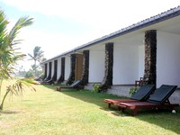 Club Koggala Village Habaraduwa Hotel Photo