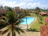 Club Koggala Village Habaraduwa Hotel Photo
