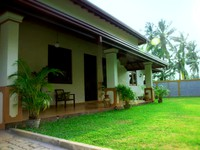 Airport Villa Seeduwa Hotel Photo