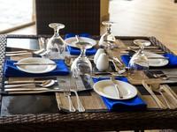 Grace Beach Resort Negombo Hotel Photo