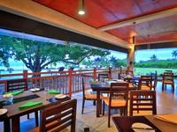 Laya Waves Kalkudah Hotel Photo