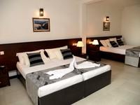 Riverside Inn Fuji Bentota Family Room Photo