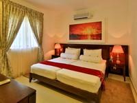 Laya Leisure Molkawa Hotel Photo