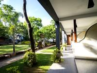 Hotel Alakamanda Anuradhapura Hotel Photo