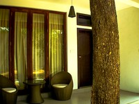 Hotel Alakamanda Anuradhapura Superior Family Room Photo