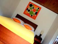 Villa Spring Acre Nuwara Eliya Hotel Photo