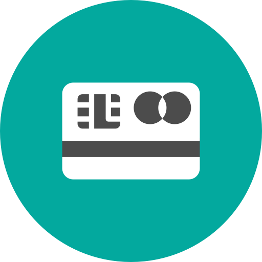 NeoHotelier Credit Card Payment Processing
